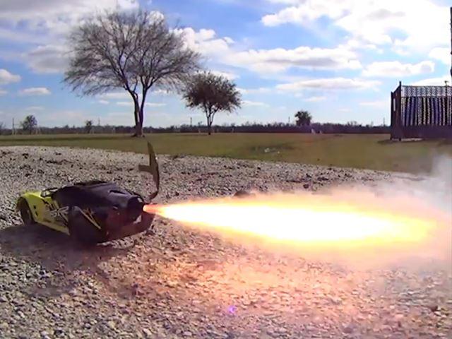 Rocket Corvette3620x433