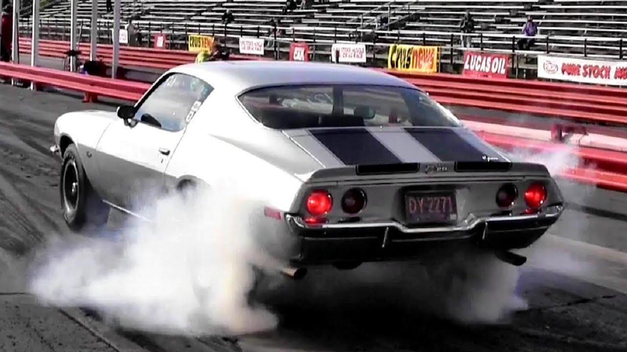 1965-corvette-l79-vs-1970-camaro