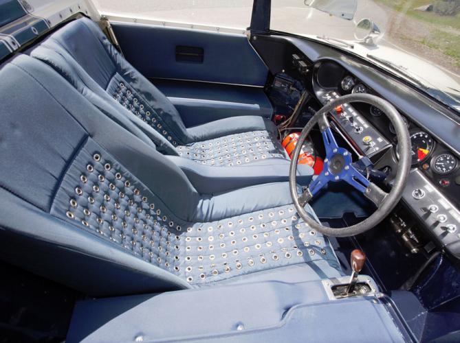gt40-roadster-prototype-3-669x500
