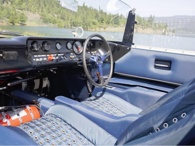 gt40-roadster-prototype-7-667x500