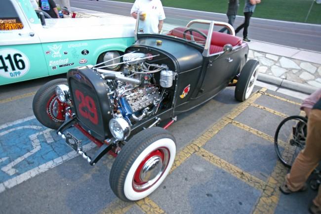 Bonneville_Speed_Week__2014_Nugget_Show07-650x433