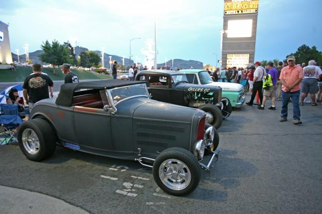 Bonneville_Speed_Week__2014_Nugget_Show11-650x433