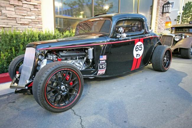 Bonneville_Speed_Week__2014_Nugget_Show19-650x433
