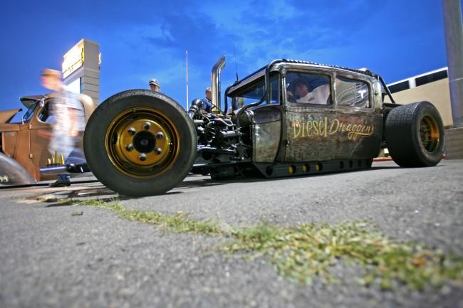 Bonneville_Speed_Week__2014_Nugget_Show22-650x433