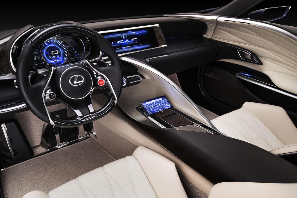 Lexus_LF_LC_Blue_014
