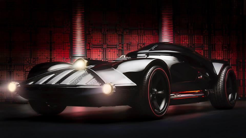 hot-wheels-darth-vader-car_100473721_l