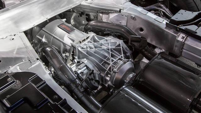2014_Chevrolet_Corvette_Z06_NAIAS_s-sm