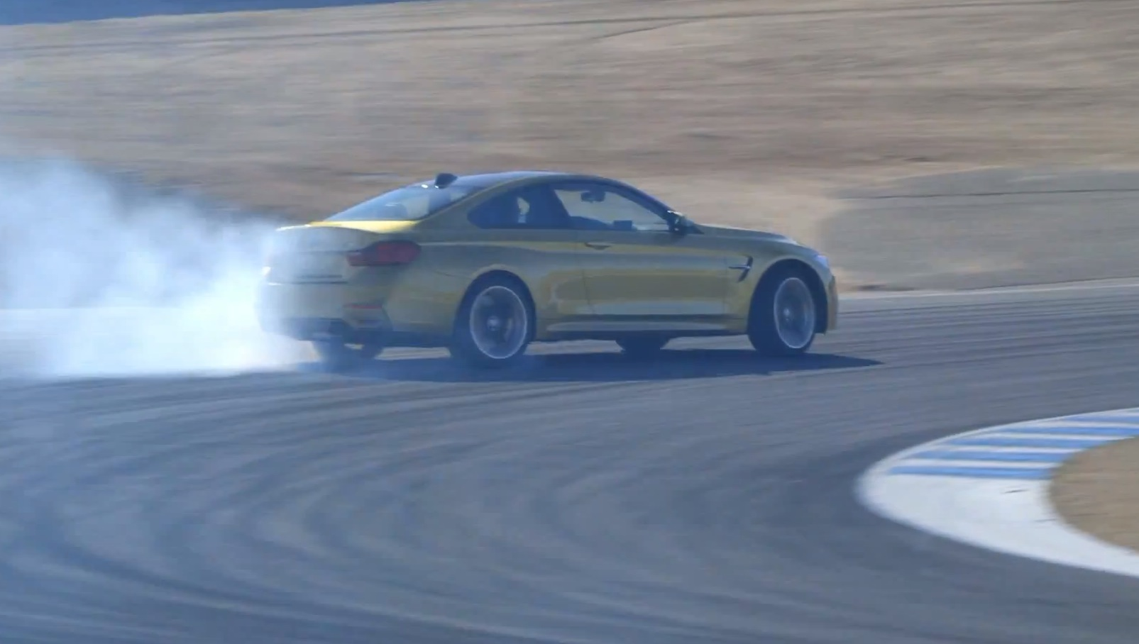 check-out-randy-pobst-pushing-the-m4-to-the-limit-on-laguna-seca-video-86853_1