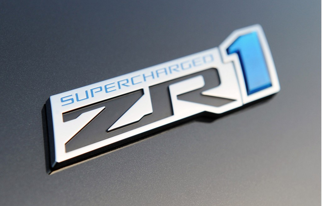 corvette-zr1-logo_100482559_l