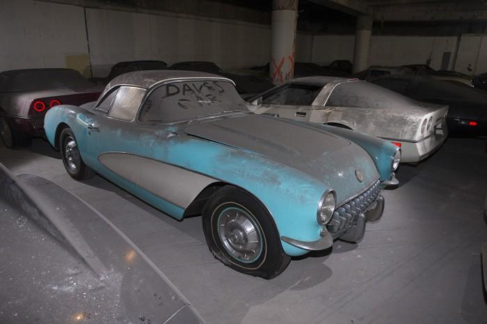 1956-1PRE9166-700x466