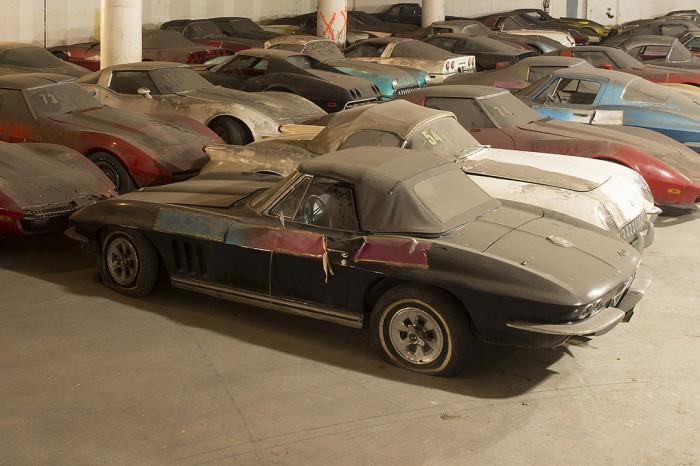1965-1PRE8990-700x466