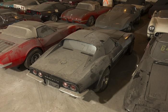 1971-1PRE9092-700x466