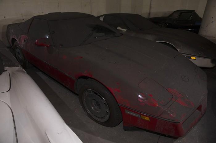 1987-1PRE9236-700x466
