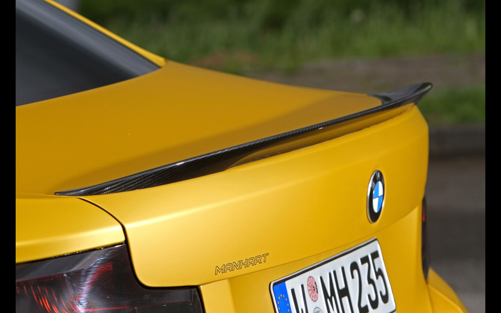 2014-Manhart-Performance-BMW-M235i-Coupe-MH2-Clubsport-Details-5-1920x1200