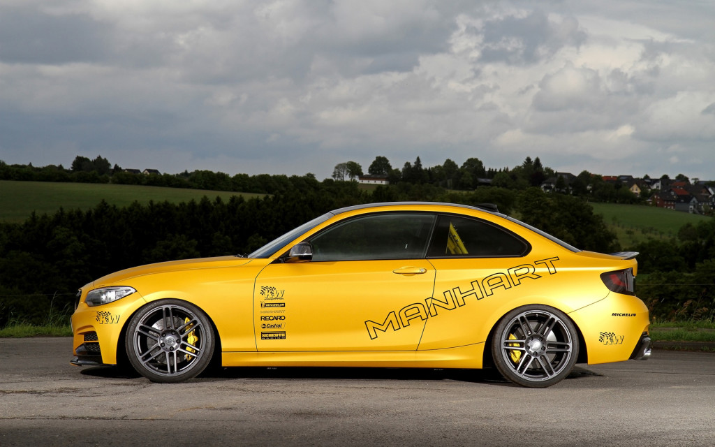 2014-Manhart-Performance-BMW-M235i-Coupe-MH2-Clubsport-Static-5-1920x1200