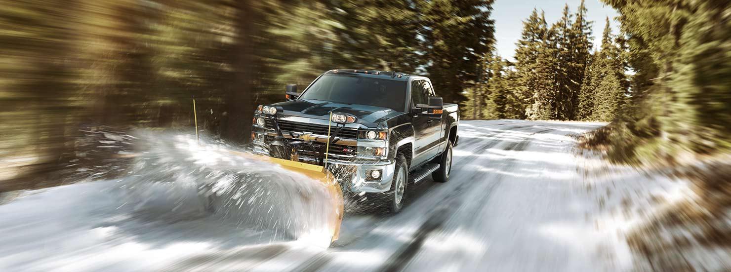 2015-chevrolet-silverado-2500hd-heavy-duty-truck-mo-exterior-main-flipper-1480x551-01