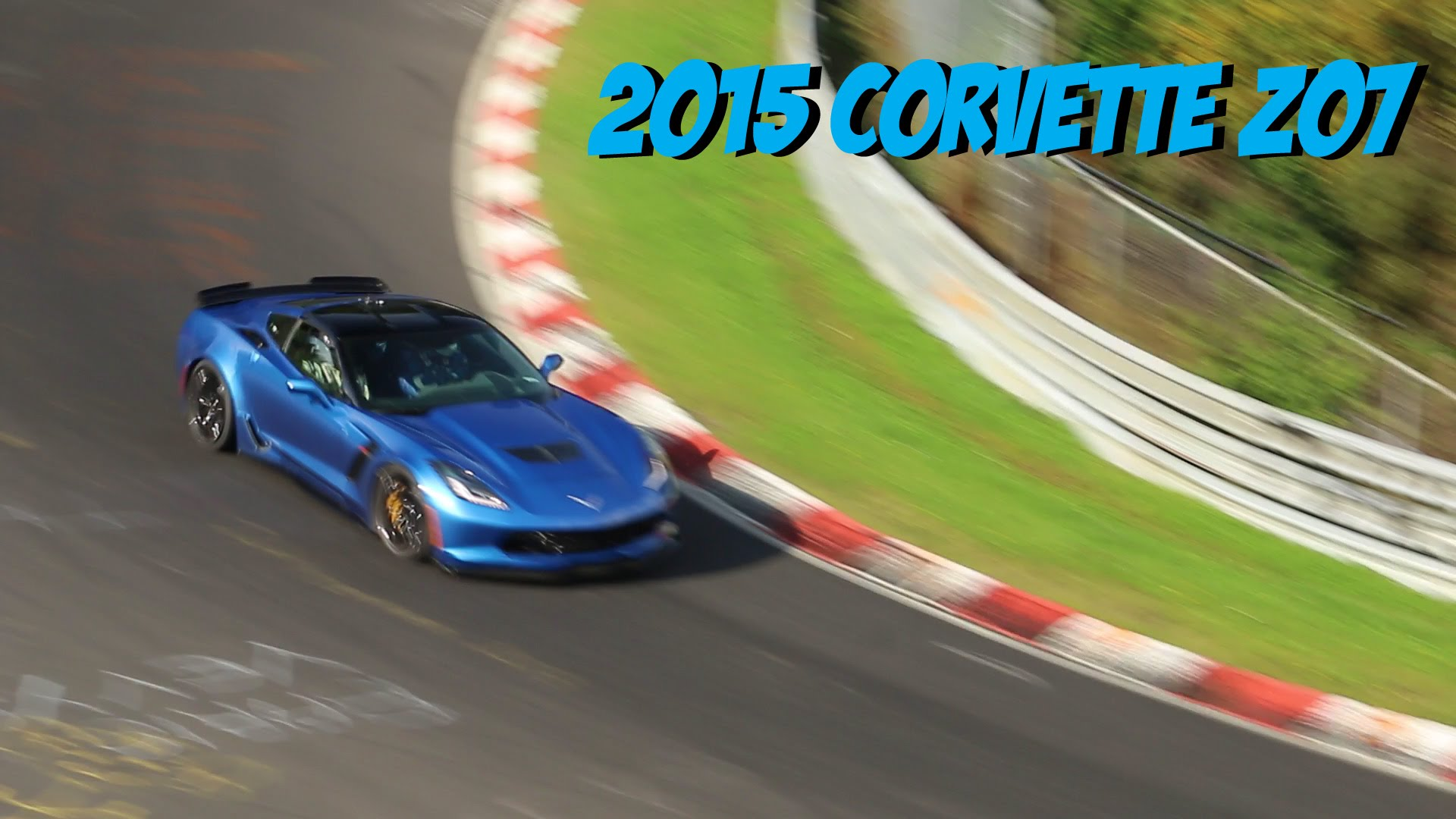 2015-corvette-z07-with-paddleshi
