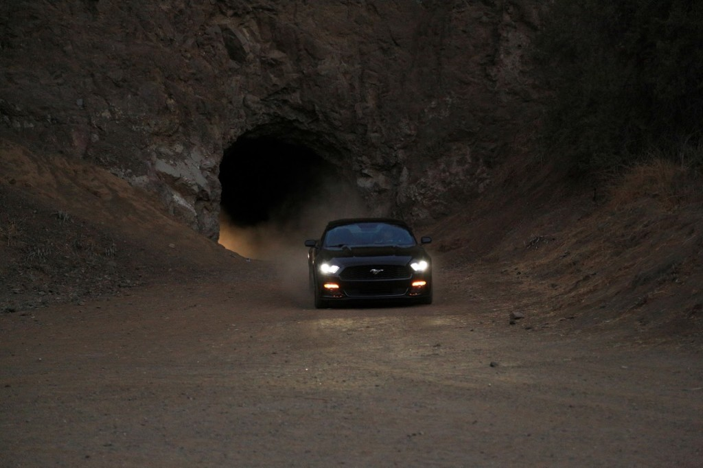 2015-ford-mustang-1batcave