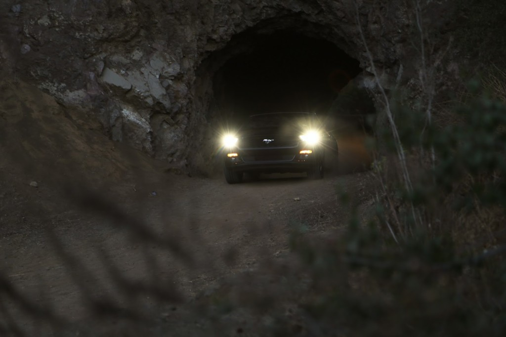 2015-ford-mustang-3batcave