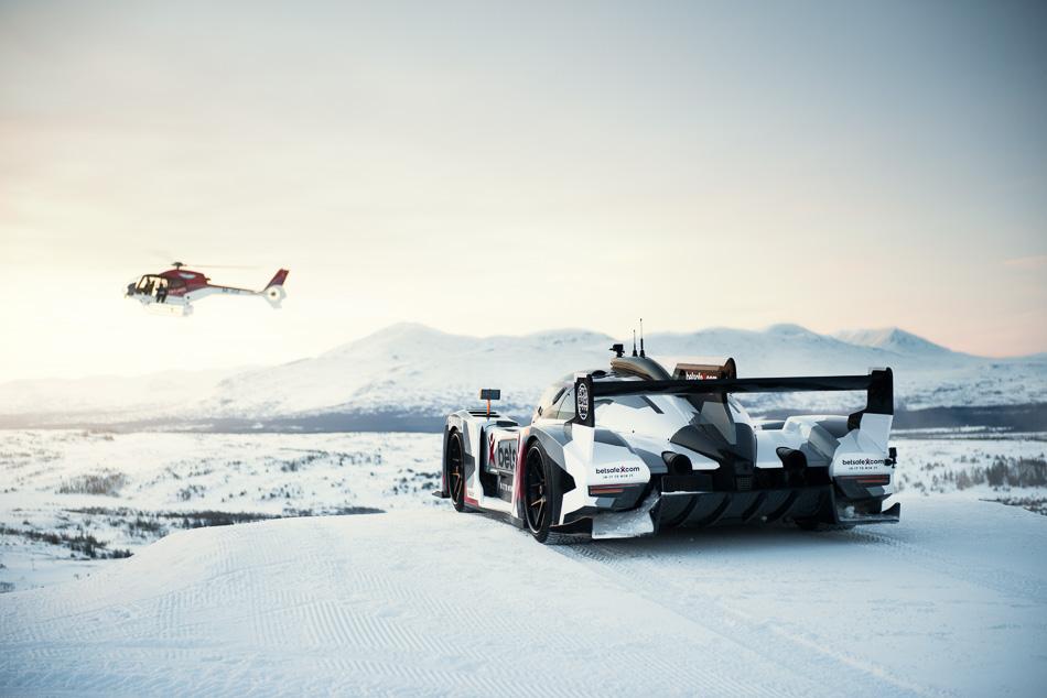 950rebellion-r2k-jon-olsson-heli-snow-winter-wrc-rally-supercar_DSC4601-Redigera