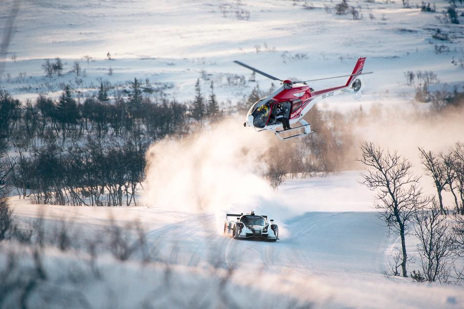 950rebellion-r2k-jon-olsson-heli-snow-winter-wrc-rally-supercar_DSC7075-Redigera