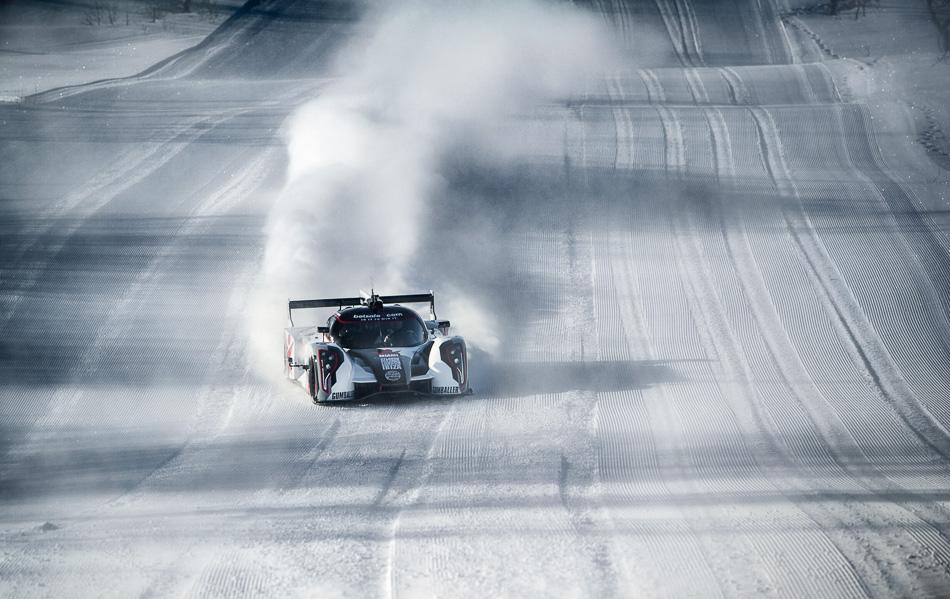 950rebellion-r2k-jon-olsson-heli-snow-winter-wrc-rally-supercar_DSC7406-Redigera