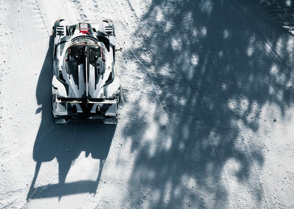 950rebellion-r2k-jon-olsson-heli-snow-winter-wrc-rally-supercar_DSC7724-Redigera