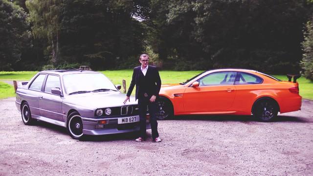BMW-E30-M3-vs-E92-M3-GTS-640x360