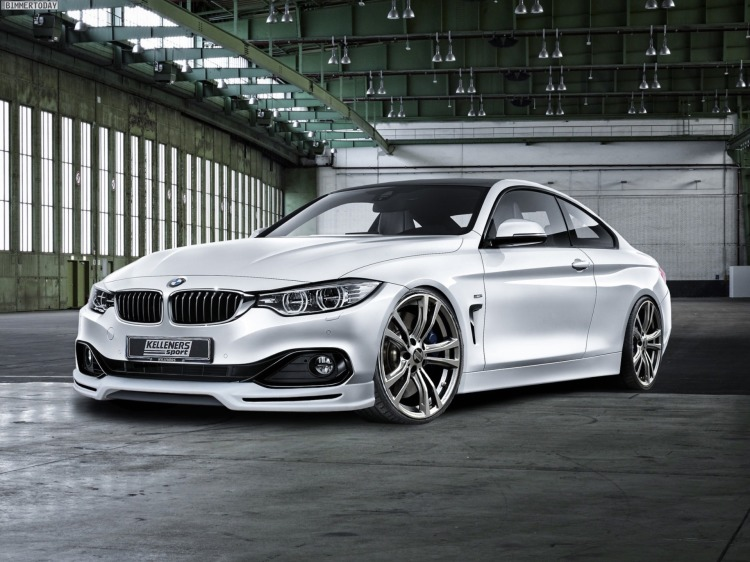 Kelleners-BMW-4er-F32-Tuning-Frontschuerze-Aufsatz-01-750x562