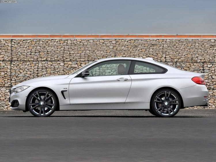 Kelleners-BMW-4er-F32-Tuning-Frontschuerze-Aufsatz-06-750x562