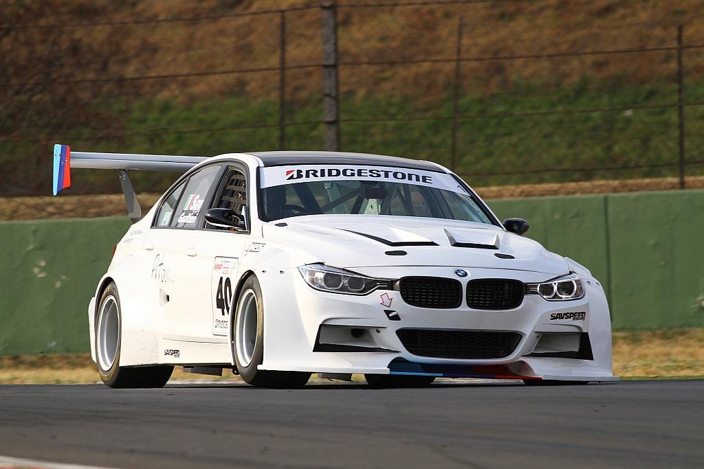 Team-SavSpeed-Racing-BMW-F30-Track-Session-4