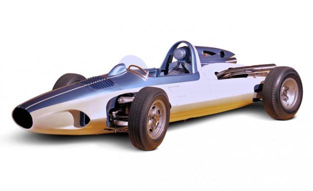 TheHistory-1960-Cerv-I-alt1-626x382