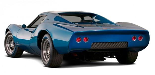TheHistory-1968-Astro-II-626x305