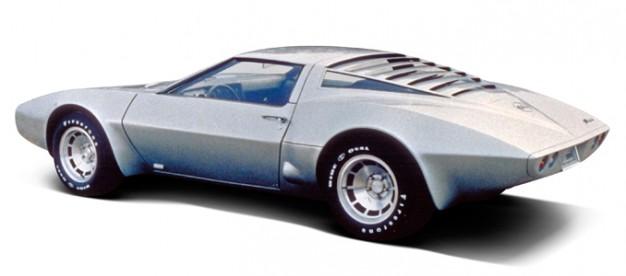 TheHistory-1970-XP-882-Prototype-626x276