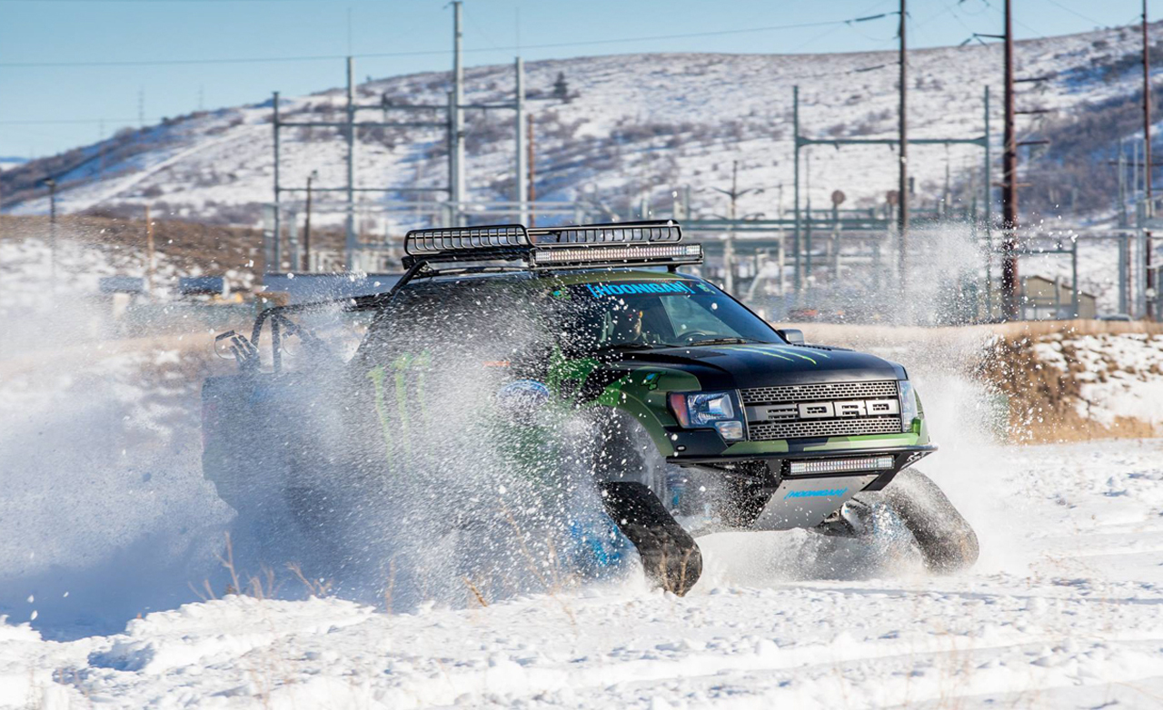 because-tracks-more-photos-and-video-of-ken-blocks-insane-tracked-ford-f-150-raptortrax-photo-567432-s-original-1