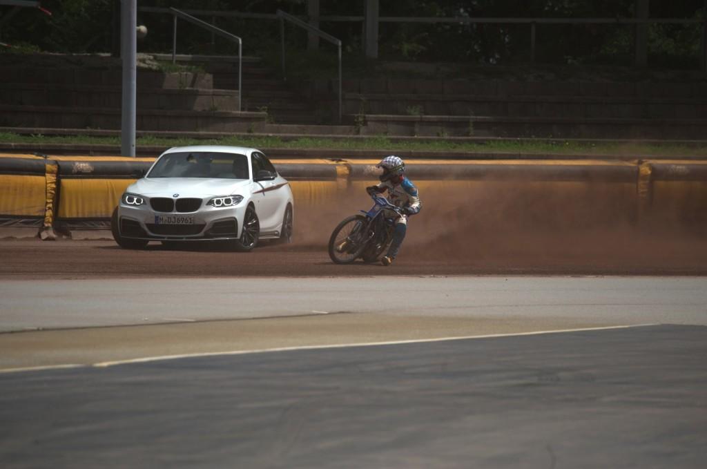 bmw-m235i-drift-bike-4