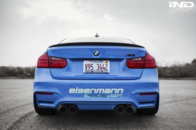 eisenmann-exhaust-for-2015-bmw-m3-and-m4-introduced-video_2-640x426
