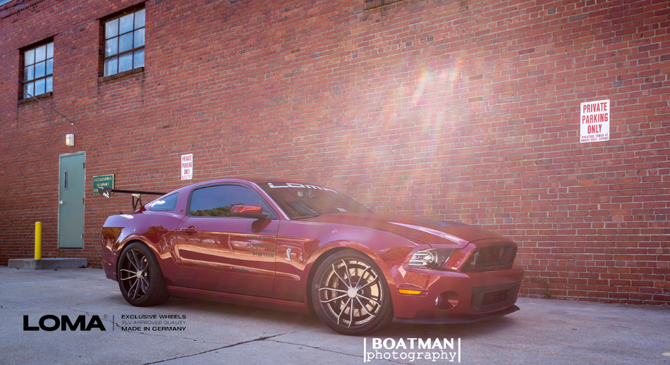 loma-ford-mustang-shelby-gt500-pic-13