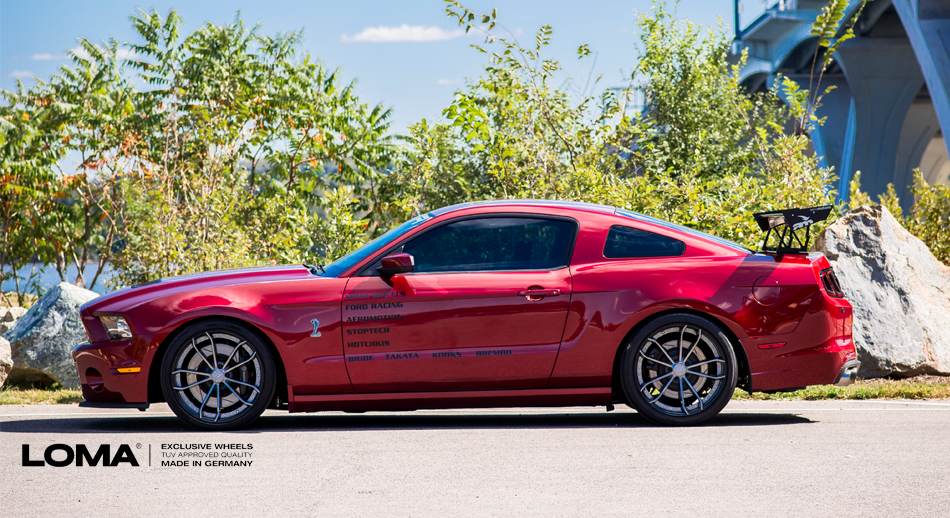 loma-ford-mustang-shelby-gt500-pic-8