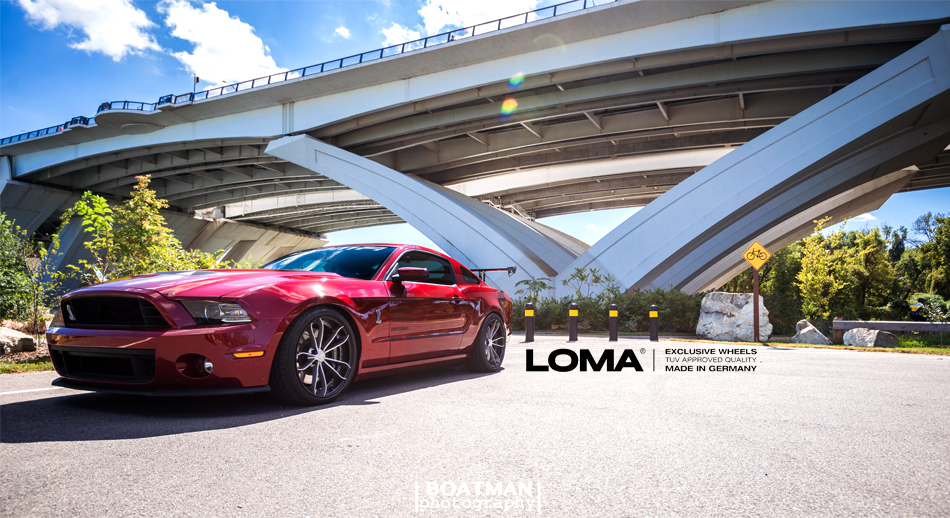 loma-ford-mustang-shelby-gt500-pic-9