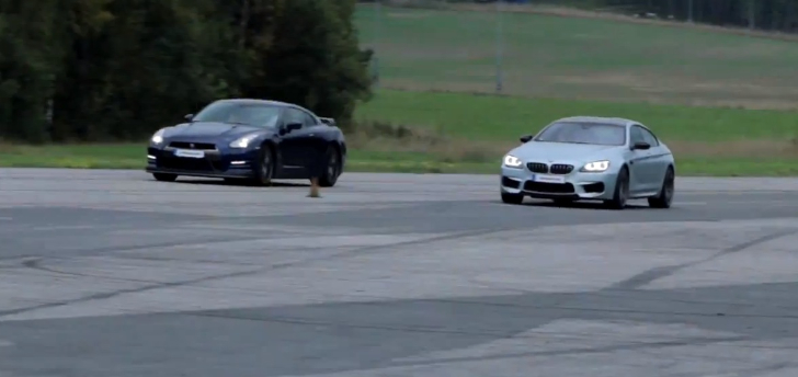 nissan-gt-r-cant-pull-away-from-m6-gran-coupe-in-drag-race-video-87499-7