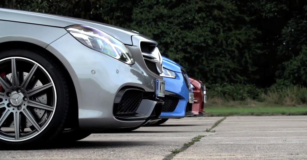 v8-challenge-with-chris-harris-m6-gran-coupe-vs-e63-amg-vs-jaguar-xfr-s-video-75357_1