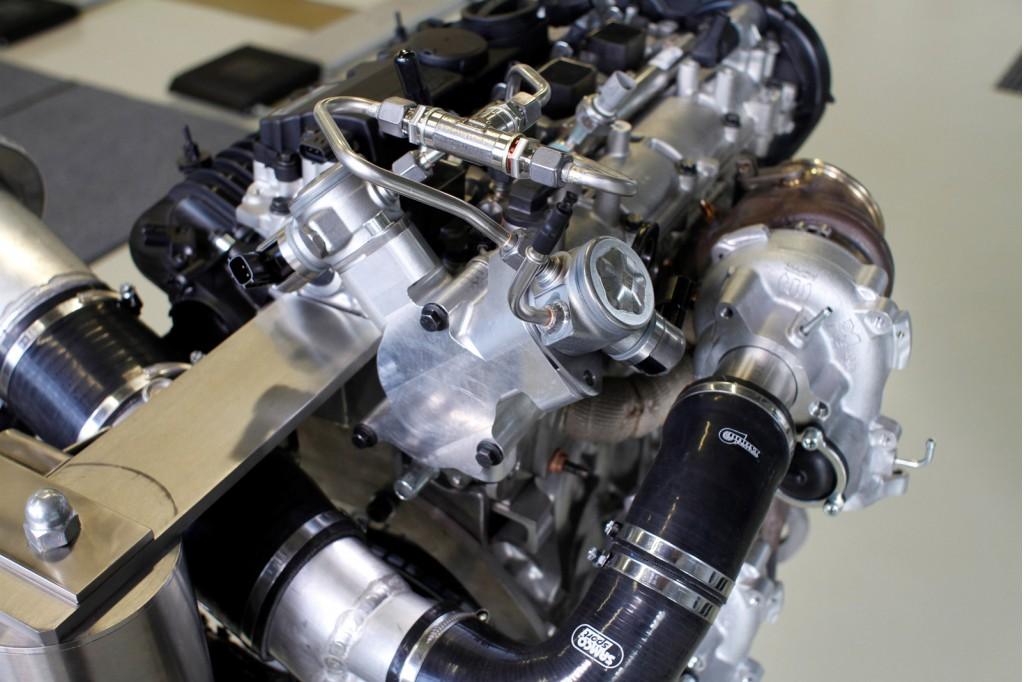 volvo-drive-e-engine-with-electrically-driven-turbochargers_100484557_l