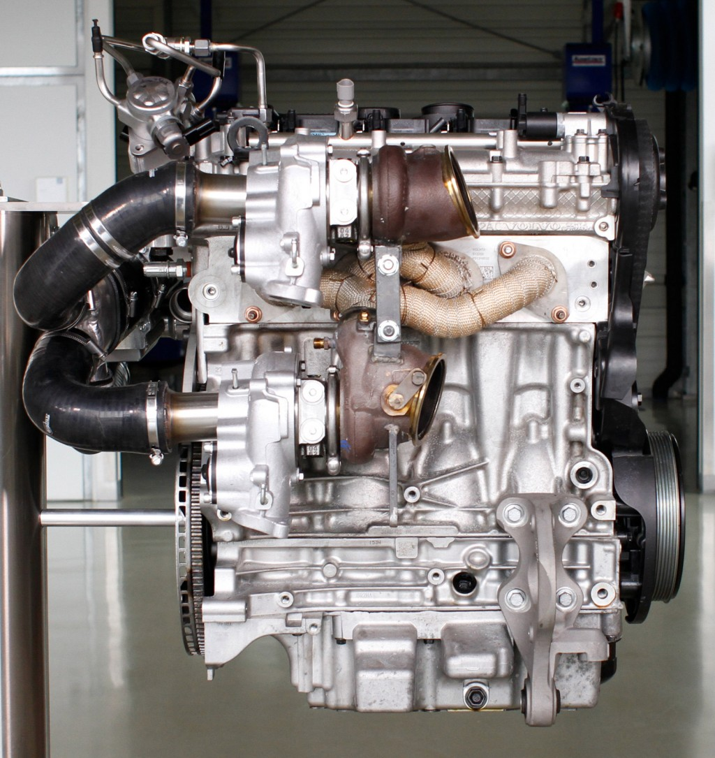 volvo-drive-e-engine-with-electrically-driven-turbochargers_100484559_l