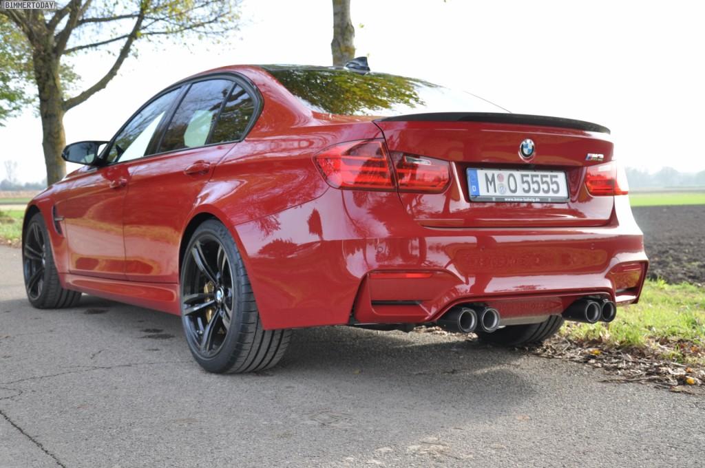 2014-BMW-M3-F80-Imolarot-II-Individual-M-Performance-Tuning-02
