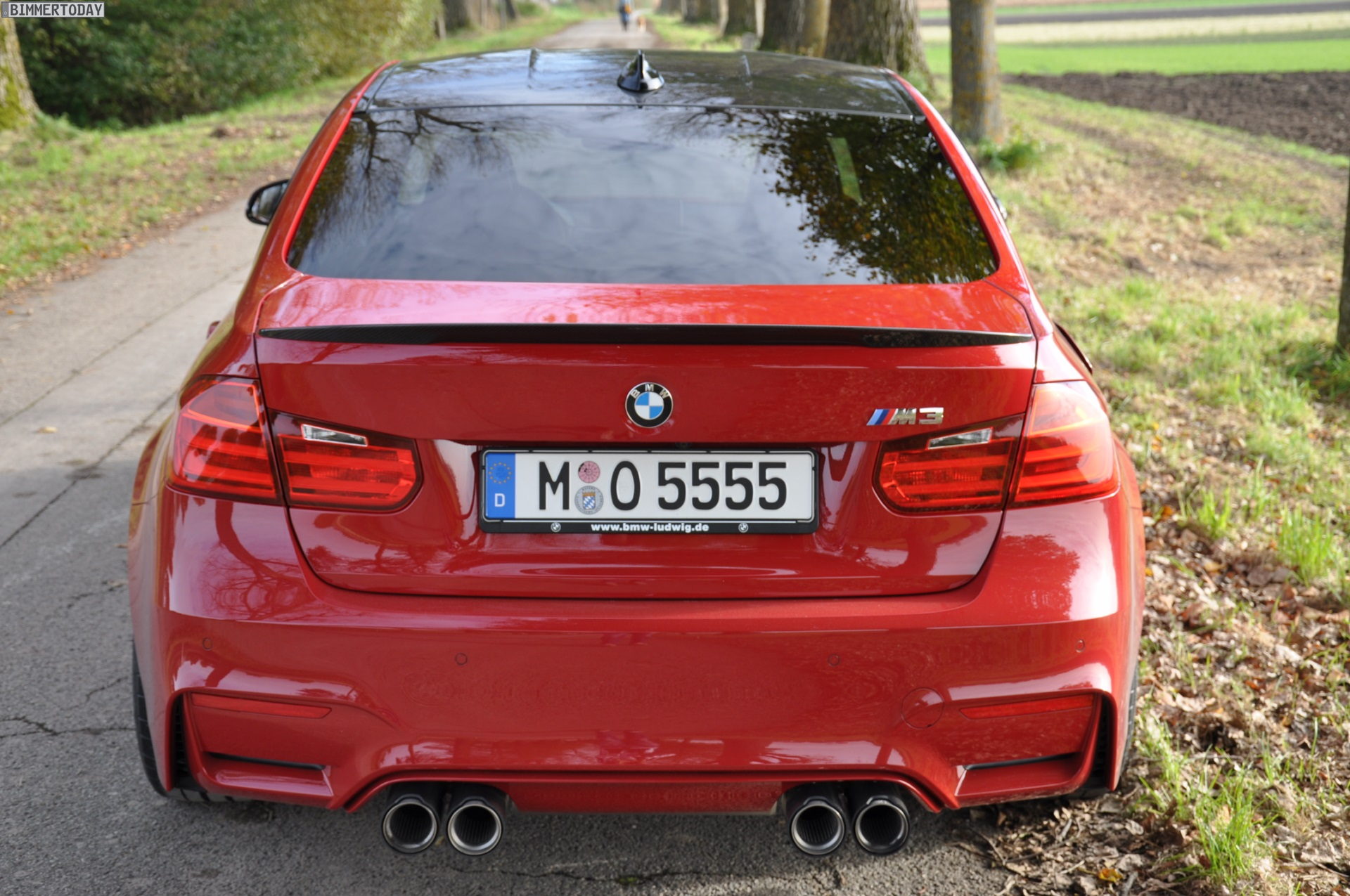 2014-BMW-M3-F80-Imolarot-II-Individual-M-Performance-Tuning-03