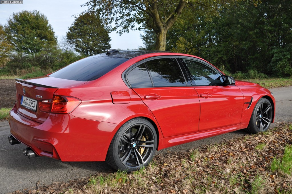 2014-BMW-M3-F80-Imolarot-II-Individual-M-Performance-Tuning-04