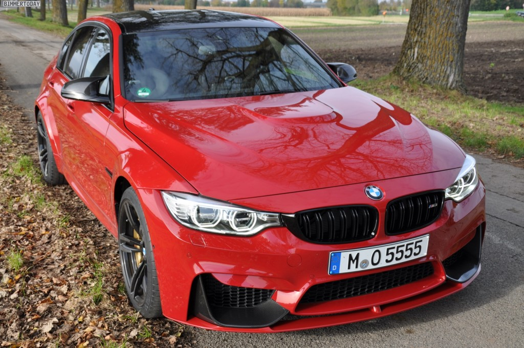 2014-BMW-M3-F80-Imolarot-II-Individual-M-Performance-Tuning-05
