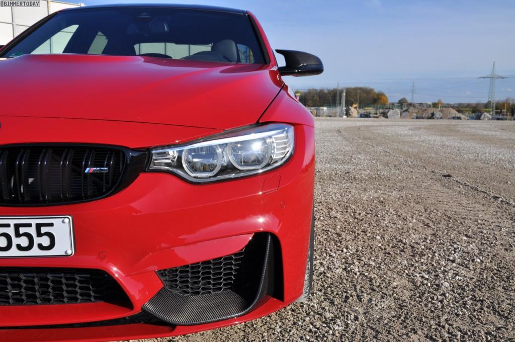 2014-BMW-M3-F80-Imolarot-II-Individual-M-Performance-Tuning-07