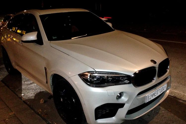 2015-BMW-X6-M-F86-Live-Fotos-weiss-Muenchen-01-750x500